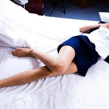 Eva - Picture 10
