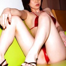 Haruka Osawa - Picture 12
