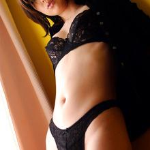 Haruka Osawa - Picture 2