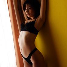Haruka Osawa - Picture 5