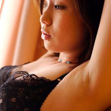 Haruka Osawa - Picture 8