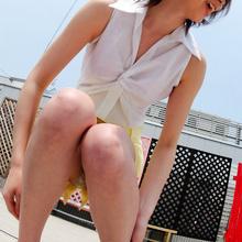 Haruka Osawa - Picture 11
