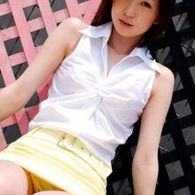 Haruka Osawa - Picture 15