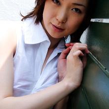Haruka Osawa - Picture 16