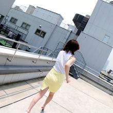 Haruka Osawa - Picture 6
