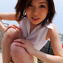 Haruka Osawa - Picture 9
