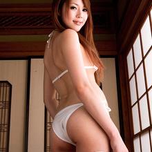 Hazuki Shiori - Picture 12