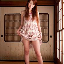 Hazuki Shiori - Picture 8