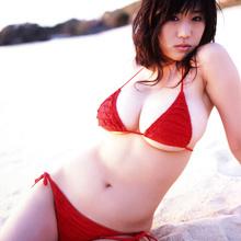 Hina Kawai - Picture 3