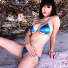Hina Kawai - Picture 12