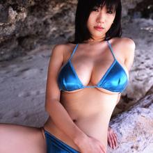 Hina Kawai - Picture 14