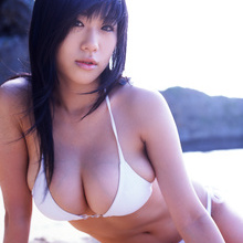 Hina Kawai - Picture 2