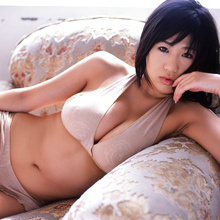 Hina Kawai - Picture 5