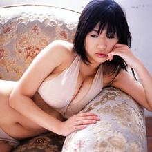Hina Kawai - Picture 6