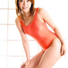 Junna Yamaguchi - Picture 21