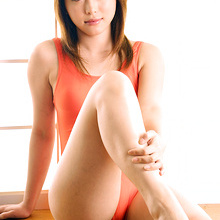 Junna Yamaguchi - Picture 23