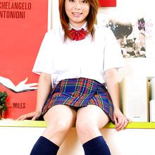 Junna Yamaguchi - Picture 4