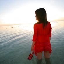 Kana Moriyama - Picture 13