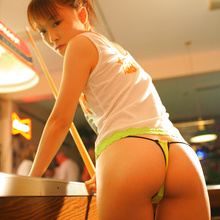 Kana Moriyama - Picture 15