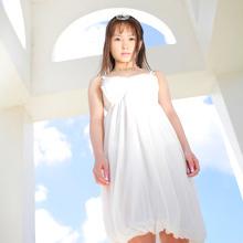 Kana Moriyama - Picture 1