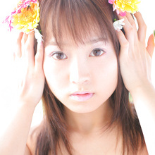 Kana Moriyama - Picture 22