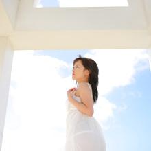 Kana Moriyama - Picture 3