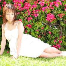 Kana Moriyama - Picture 4