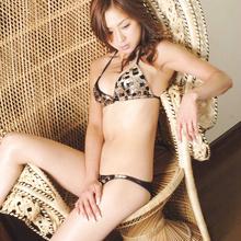 Kazumi Yukiya - Picture 12