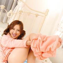 Kazumi Yukiya - Picture 18