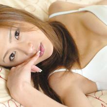Kazumi Yukiya - Picture 2