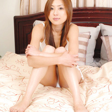 Kazumi Yukiya - Picture 5