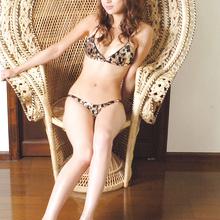 Kazumi Yukiya - Picture 9