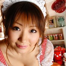 Kosaka Reon - Picture 2