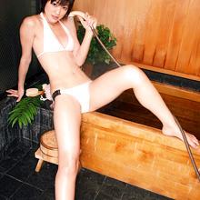 Mai Nagasawa - Picture 20