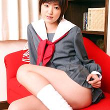 Mai Nagasawa - Picture 3