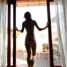 Maria Ozawa - Picture 15