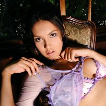 Maria Ozawa - Picture 17