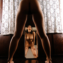 Maria Ozawa - Picture 25