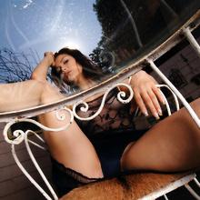 Maria Ozawa - Picture 2