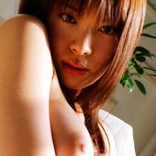 Maria Takagi - Picture 18