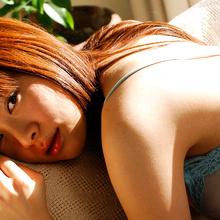 Maria Takagi - Picture 4