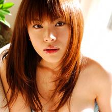 Maria Takagi - Picture 6