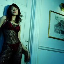 Maria Takagi - Picture 3