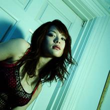Maria Takagi - Picture 5