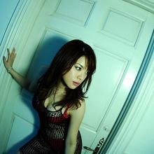 Maria Takagi - Picture 7