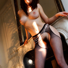 Maria Takagi - Picture 11