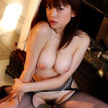 Maria Takagi - Picture 16
