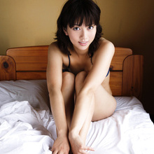 Marie Kai - Picture 22