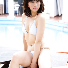 Marie Kai - Picture 20