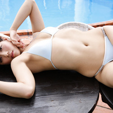 Marie Kai - Picture 21